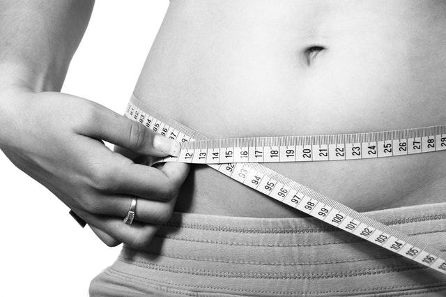 Jak pozbyć się tłuszczu z brzucha?