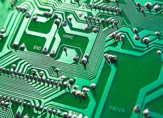 jak sprawdzić temperaturę procesora
