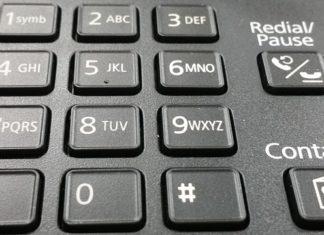 jak znaleźć numer telefonu