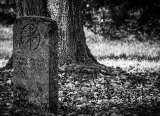 Koszt pogrzebu