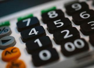 3 podstawowe korzyści z outsourcingu funkcji księgowych