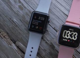 Smartwatche triathlonowe- idealnym narzędziem do monitorowania postępów treningowych