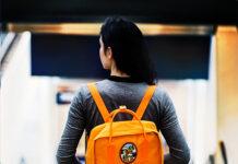 Tani młodzieżowy plecak szkolny – gdzie kupić