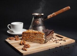 Jak zrobić ciasto francuskie?