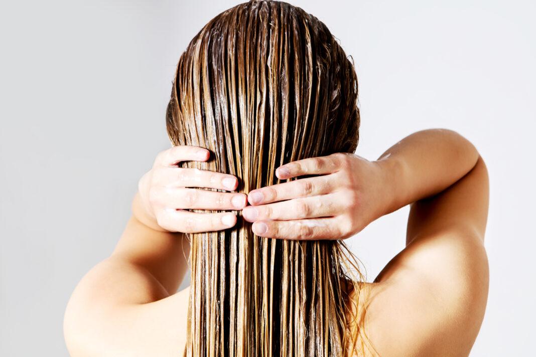 Maski do włosów - jak wybrać odpowiednią?