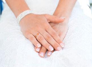 Marzysz o pięknych paznokciach? Oto 5 niezawodnych sposobów na piękne paznokcie