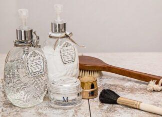 Zdjęcia produktów