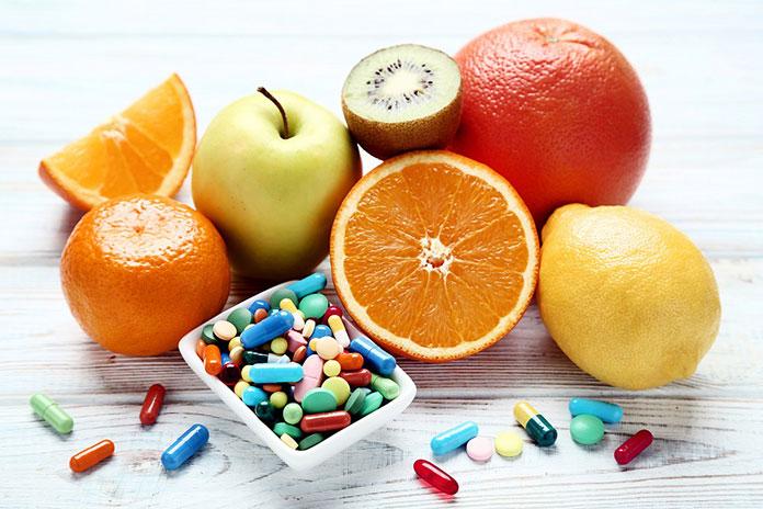 Antybiotykoterapia